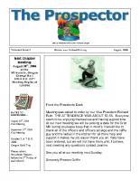 2006-08 PGPI Newsletter