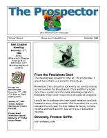 2006-12 PGPI Newsletter