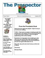 2008-09 PGPI Newsletter
