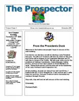 2008-11 PGPI Newsletter