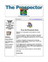 2008-12 PGPI Newsletter