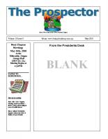 2010-05 PGPI Newsletter