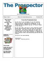 2010-12 PGPI Newsletter