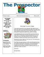 2012-02 PGPI Newsletter