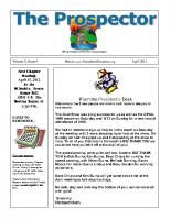 2012-04 PGPI Newsletter