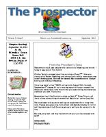 2012-09 PGPI Newsletter