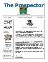 2012-12 PGPI Newsletter
