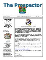2013-04 PGPI Newsletter