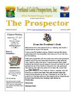 2013-09 PGPI Newsletter