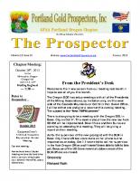 2013-10 PGPI Newsletter
