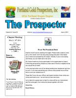 2014-03 PGPI Newsletter