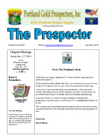 2014-09 PGPI Newsletter