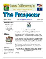 2014-12 PGPI Newsletter