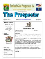 2015-01 PGPI Newsletter