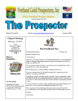 2015-02 PGPI Newsletter
