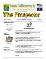 2015-06 PGPI Newsletter