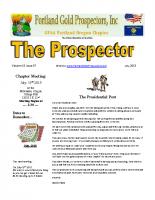 2015-07 PGPI Newsletter