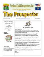 2015-08 PGPI Newsletter
