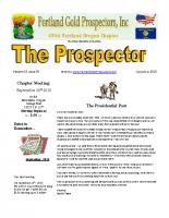 2015-09 PGPI Newsletter