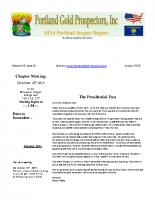 2015-10 PGPI Newsletter