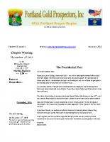 2015-11 PGPI Newsletter