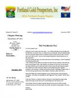 2015-12 PGPI Newsletter