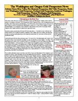 2016-01 PGPI Newsletter