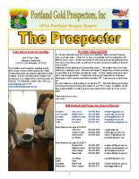 2016-04 PGPI Newsletter