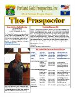 2016-06 PGPI Newsletter