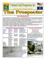 2016-09 PGPI Newsletter