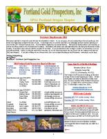 2016-11 PGPI Newsletter