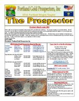 2016-12 PGPI Newsletter