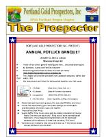 2017-01 PGPI Newsletter
