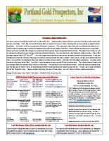 2017-02 PGPI Newsletter