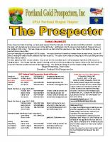 2017-04 PGPI Newsletter