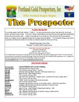 2017-05 PGPI Newsletter