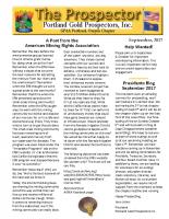 2017-09 PGPI Newsletter