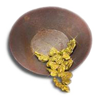 Portland Gold Prospectors