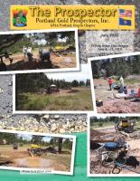 2019-07 PGPI Newsletter