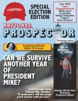 2019-11 PGPI Newsletter