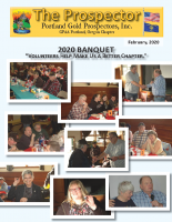 2020-02 PGPI Newsletter