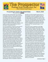 2020-03 PGPI Newsletter