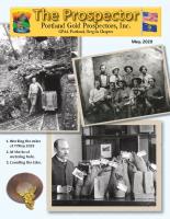 2020-05 PGPI Newsletter
