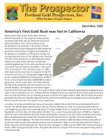 2020-12 PGPI Newsletter