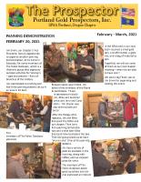 2021-02_03 PGPI Newsletter